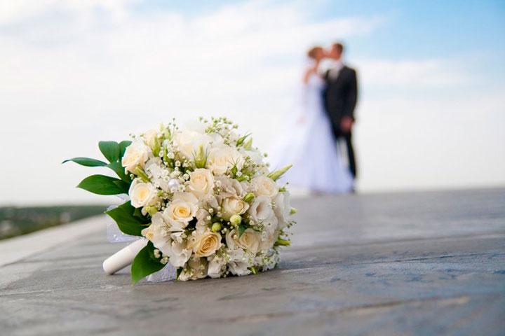 Как организовать свадьбу самостоятельно, поэтапно и недорого