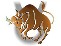гороскоп на 2017 год по знакам зодиака и по году рождения телец