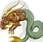 гороскоп на 2017 год по знакам зодиака и по году рождения козерог