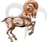 гороскоп на 2017 год по знакам зодиака и по году рождения овен