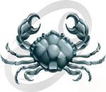 гороскоп на 2017 год по знакам зодиака и по году рождения рак