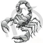 гороскоп на 2017 год по знакам зодиака и по году рождения скорпион