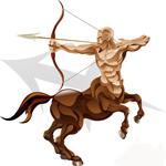 гороскоп на 2017 год по знакам зодиака и по году рождения стрелец