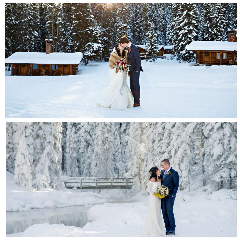 свадебная фотосессия в деревенском стиле