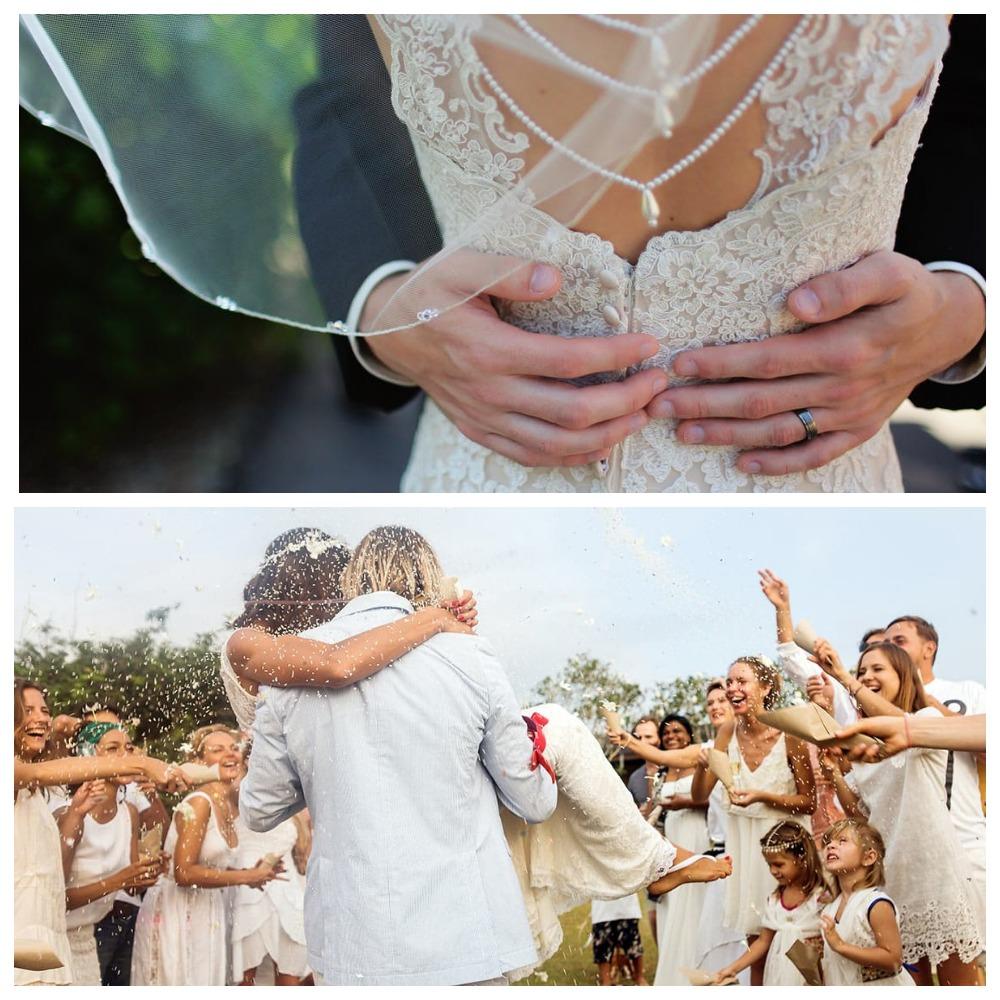 strahi na svadbe